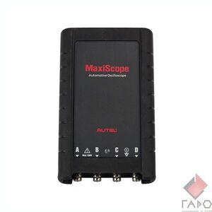 Осциллограф Autel MaxiScope MP408