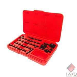 Набор фитингов для установки подачи масла в АКПП 8 предметов JTC-4144A