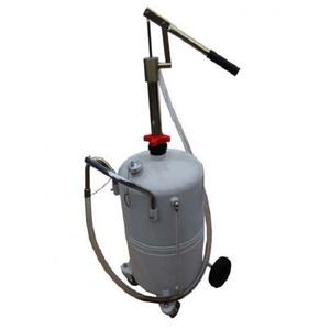 Установка для раздачи масла HPMM 706065