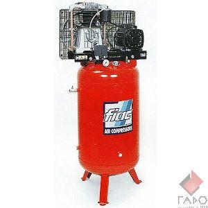Компрессор поршневой вертикальный FIAC ABV-300/850