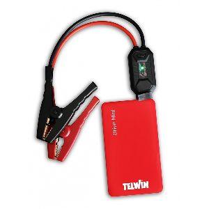 Пусковое устройство TELWIN DRIVE MINI 12V
