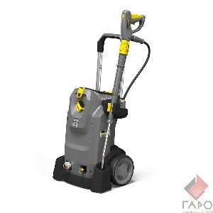 Аппарат высокого давления Karcher HD 7/14-4 M