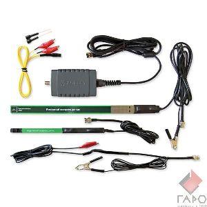 Компьютерная USB приставка АВТОАС ЭКСПРЕСС 2М
