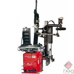 Автоматический шиномонтажный стенд JOHN BEAN T6000 PLUS