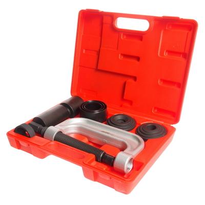 Приспособление для снятия/установки шаровых опор комплект JTC-1037