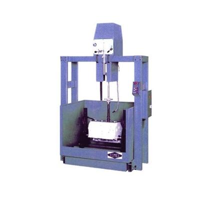 Станок для хонингования цилиндров LEV-250 (Сомес)