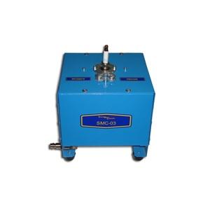 Пескоструйный аппарат SMC-03